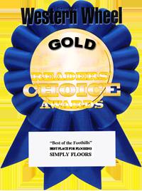 service-awards