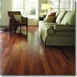 laurentian_hardwood_floor